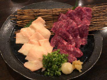 【神泉 ひしゅうや】胃袋が宮崎県になってしまうドヤれる隠れ家