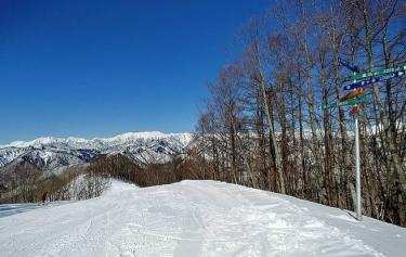 群馬県みなかみエリアスキー場5選 都心から約2時間で楽々アクセスパウダースノーを楽しもう