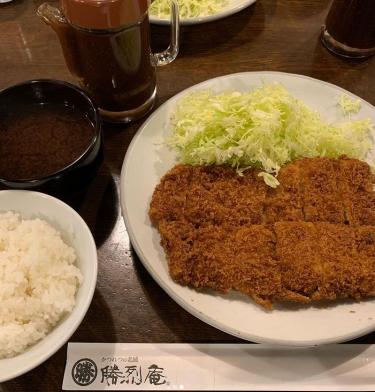 横浜で外せない!至福のグルメ 地元民に愛されるご当地の味